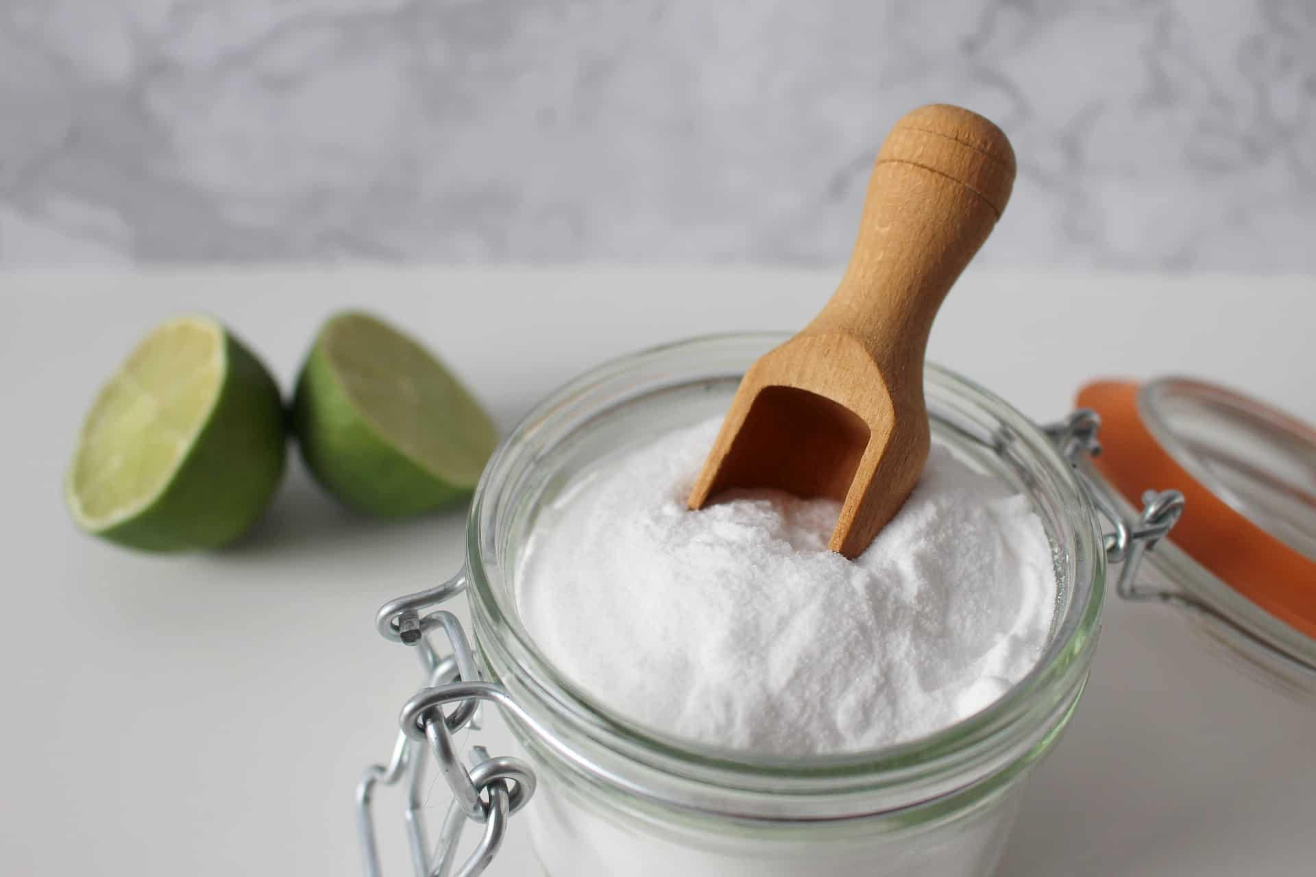 Can Drinking Baking Soda Help Lose Weight