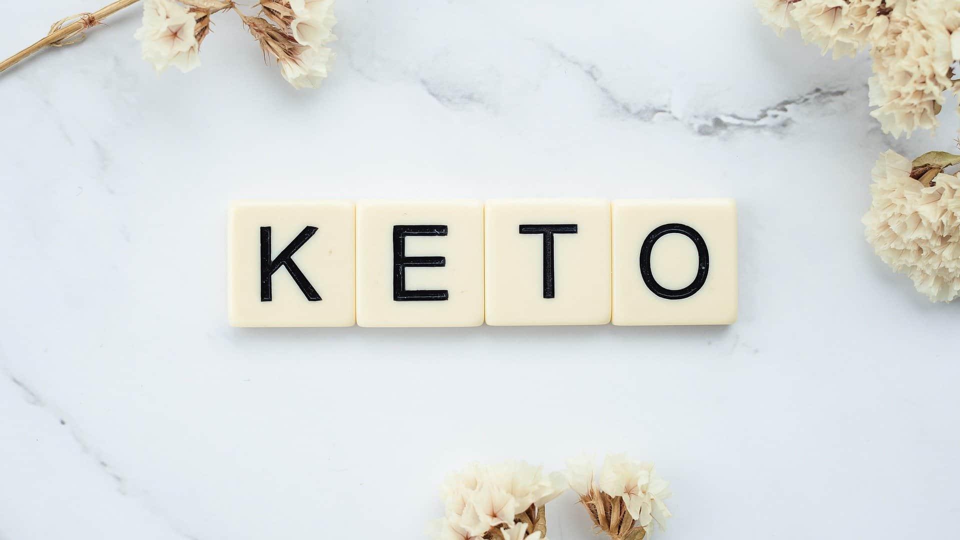 The Best Keto-Friendly Drinks