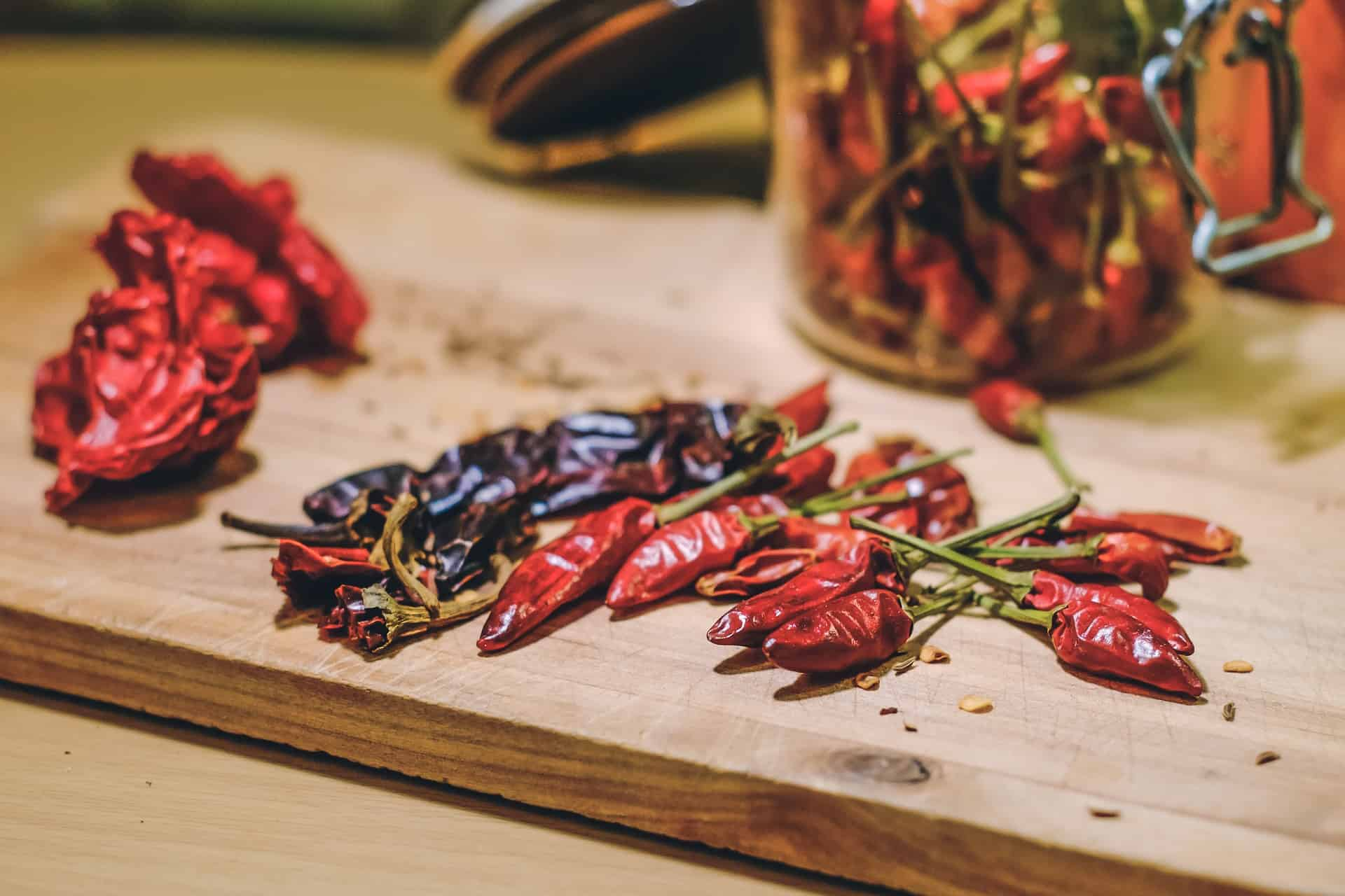 What Are Capsaicin Supplements, and Do They Aid Weight Loss