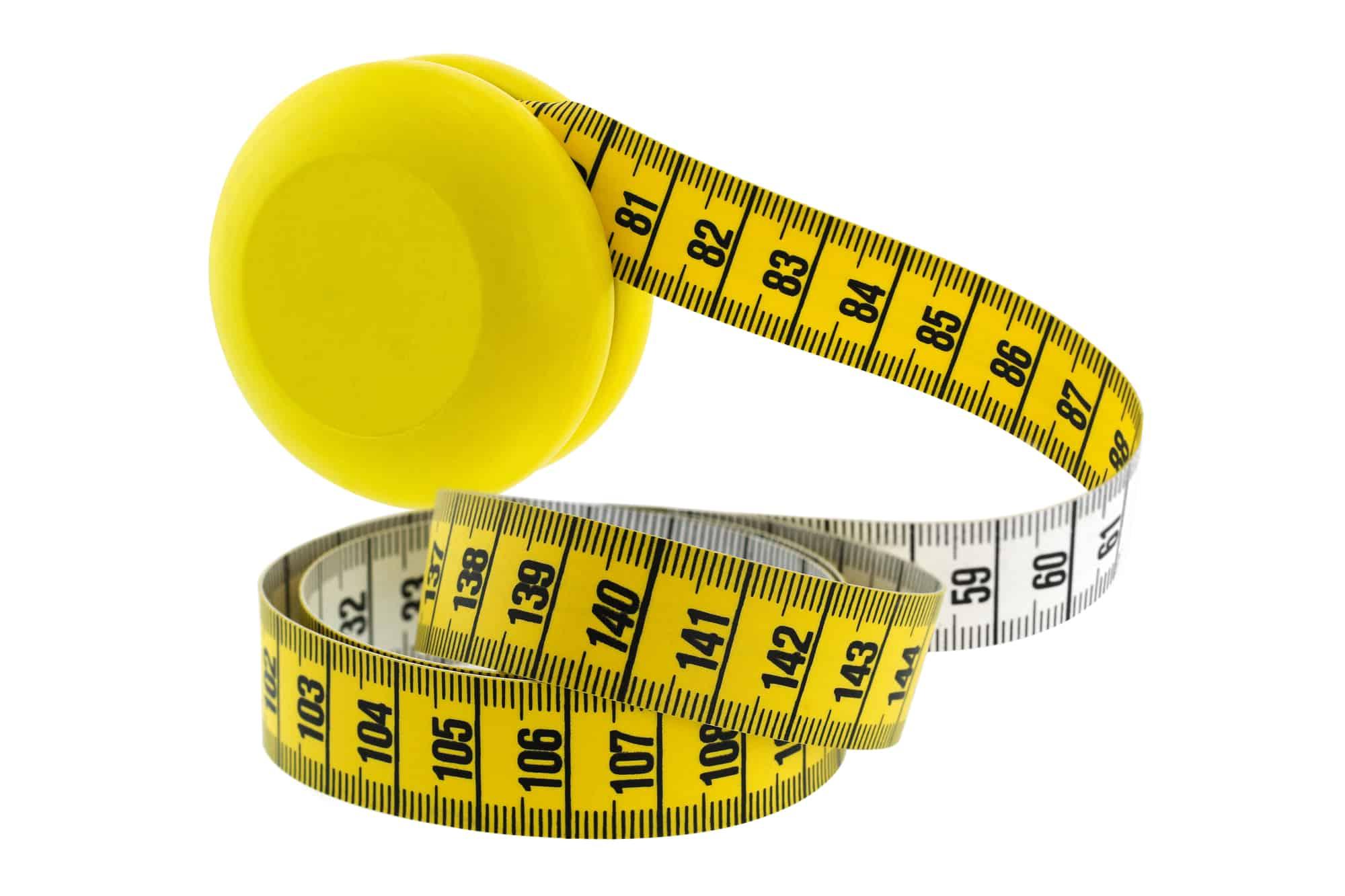 8 Reasons Why Yo-yo Dieting Isn't Good for You