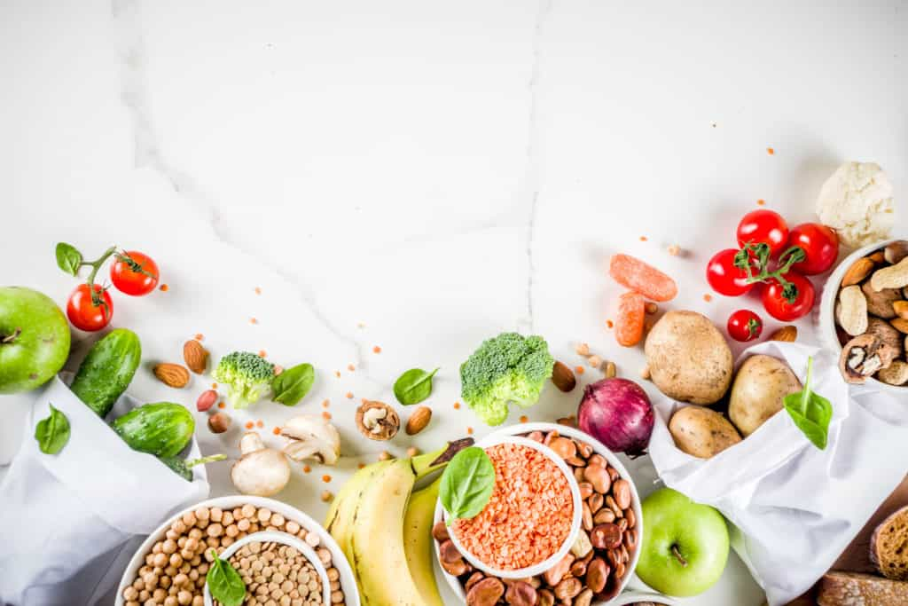 The Warrior Diet - Pros, Cons, and What to Eat